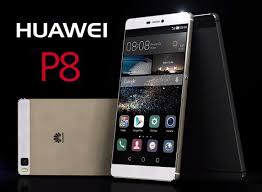 huawei p8 specification. the huawei ascend p8 finally available in uganda, here are specs, price and where to buy specification a