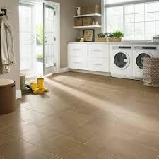 meridian luxury vinyl tile flooring