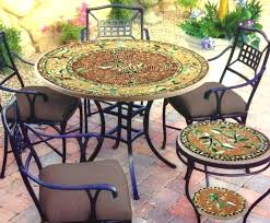 bar height bistro sets outdoor bar height bistro table sets outdoor c8459861