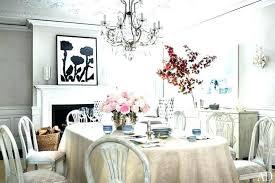dining room table cloth. Dining Room Table Cloths Cloth Linens P