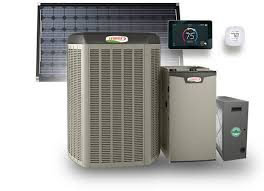 lennox ac unit. with the extended use of these units come summertime, problems are likely to occur eventually. for unfortunate times, you need an hvac lennox ac unit n