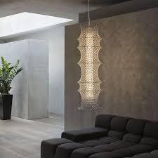 handmade lighting design. Original Design Chandelier / Crystal LED Handmade Lighting