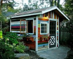 subterranean space garden backyard huts cabins sheds. Shed-reclaimed Subterranean Space Garden Backyard Huts Cabins Sheds