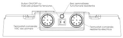 Manual Boiler Bp120l200220