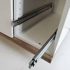 Kitchen Drawer Inserts Ikea New Drawer Helloyellowhouse