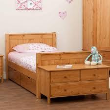 single bed designs. Interesting Single Bedroom Designs Stunning Single Bed Designs Feel  Inside Designs