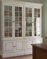 home office furniture collection. Storage \u0026 Display Home Office Furniture Collection