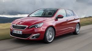 new car release in malaysia 20132015 Peugeot 308 408 and 508 facelift in Malaysia this year