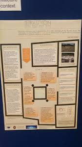 """Mercator-e Project on Twitter: """"It's about to start the Poster session in  #AIAC2018. We have chosen the one exposed by Ada Cortés! Great use of a  house plan as a base...… https://t.co/MyXmF2zjWD"""""""