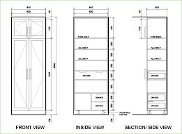 standard closet width standard closet shelf depth standard closet depth bedroom standard linen closet shelf depth standard closet width