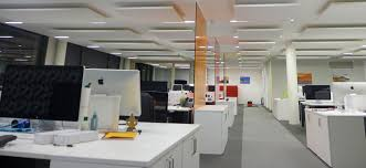 improving acoustics office open. Improving Acoustics Office Open. Acoustic Panels In Hogarth Open Deerest