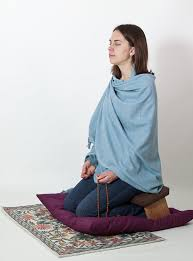 MeditationBench.com - The Place To Buy A Meditation Bench And ...