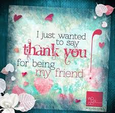 Thank You Beautiful Quotes Best Of 24 Most Popular Thank You Quotes For Friends Golfian