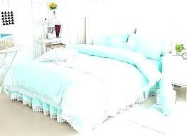 mint green baby bedding mint green baby bedding sets princess style lace edging cotton 4 purple mint green baby bedding crib