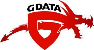 Hasil gambar untuk GDATA SECURITY