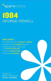 orwell essays analysis george orwell essays analysis