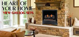 fireplace gas heaters for home gas log sets slide fireplace gas heaters for home fireplace gas heaters