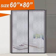 entry door size 60inch double entry doors amazon com