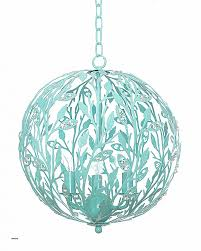 turquoise luna sphere light 229 95 special order ly toronto kids lighting boys girls baby from pale blue pendant