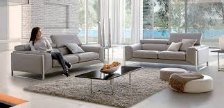 italian furniture designers list. Furniture: Crafty Design Ideas Italian Furniture Designers List Names 1950s 1970s Companies 20th From E