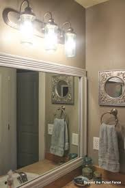 vintage bathroom lighting. Modern Vintage Bathroom Lighting Fixtures Fresh On Fireplace Design Ideas A I