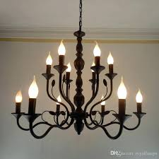 wrought iron lights antique country french wrought iron chandelier wrought iron table