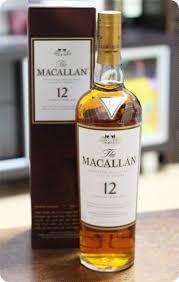 「マッカラン12画像」の画像検索結果