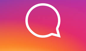 Keep the conversation going with comment threads – Instagram