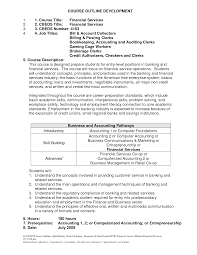 Resume Title Samples Resume Titles Resume For Study 46