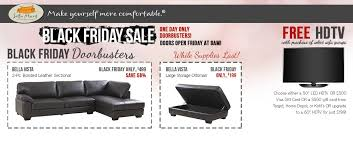 2013 Sofa Mart Black Friday Sales Front Door
