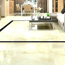 quality tiles for living room floor philippines o9599150 granite floor tiles for living room philippines