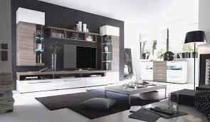 Badezimmer Deko Ideen Neu 39 Einzigartig Wohnzimmer Deko Modern