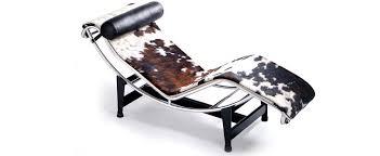 triumph chair