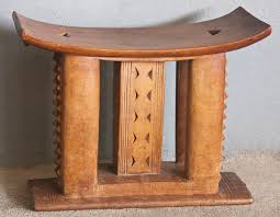 african style furniture. Travel And Trade South Africa: AFRICAN STYLE FURNITURE, DECOR, ART AND LIGHTING African Style Furniture