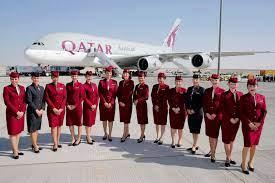 Qatar Airways Deals For You Visit Us ...