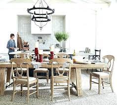 jute kitchen rug pottery barn rugs remarkable chunky wool gray chevron area oval bra