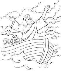 Jesus Storybook Bible Coloring Pages Download Coloring Pages Adult
