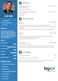 best resume template sites sample cv writing service best resume template sites sample resume template a html resume template by modern professional resume