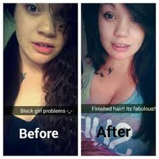 does ulta do makeup makeovers ulta 19 photos 70 reviews cosmetics beauty supply