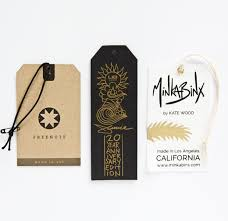 Clothing Hang Tags To Enhance Your Brand Cbf Labels Inc