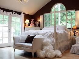 Bedroom Design Decorating Ideas Beauteous Budget Bedroom Designs HGTV