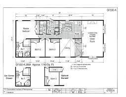 draw floor plans. Draw Floor Plans Freeware Free Plan Vector  House Online