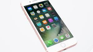 apple iphone 7 transparent price. apple iphone 7 transparent price s