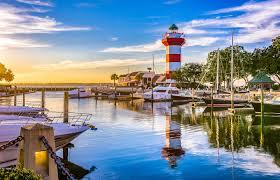 Vacation in Hilton Head, South Carolina | Bluegreen Vacations