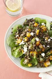 healthy yummy lunch ideas. healthy lunch ideas yummy