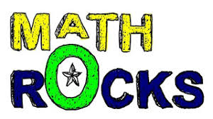 Image result for elementary students doing math free clipart