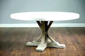 ikea round kitchen table white gloss dining table set for 6 round kitchen charming interesting ikea