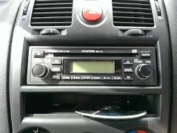 want to replace 08 hyundai getz head unit need help bodybuilding Hyundai Radio Wiring Color Codes at Hyundai Getz Radio Wiring Diagram