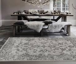 8 10 area rugs credainatcon com