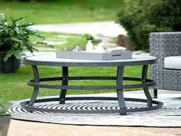 large round outdoor dining table large outdoor table amazing large round kitchen tables modern round outdoor